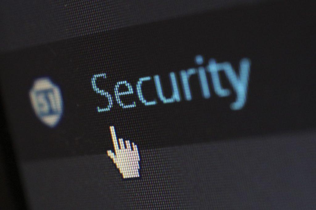 TLS 1.1 vs TLS 1.2